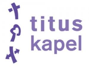 Logo Tituskapel